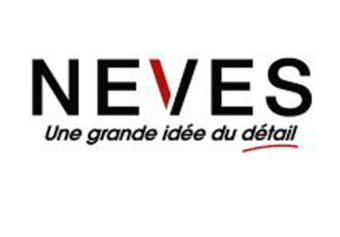 Logo Neves